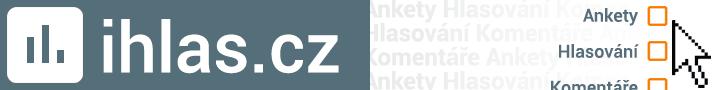 ihlas.cz